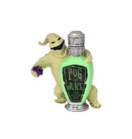 L'étrange Noël de monsieur Jack ( Figurine ) Oogie Boogie Jus de Brume