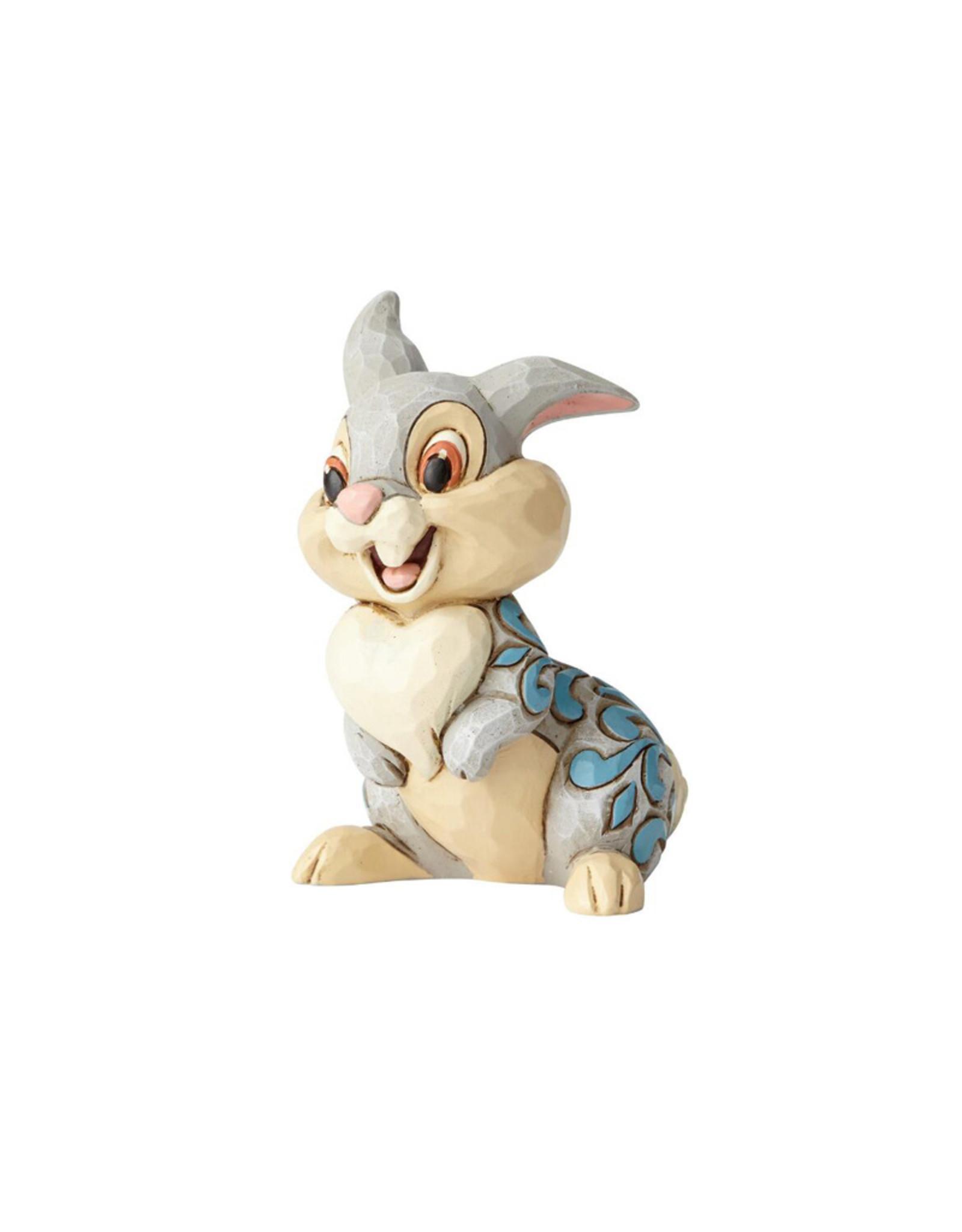 Disney Disney ( Disney Traditions Figurine ) Thumper