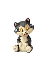Disney Disney ( Disney Traditions Figurine ) Figaro