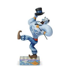 Disney Disney ( Figurine Disney Traditions ) Génie
