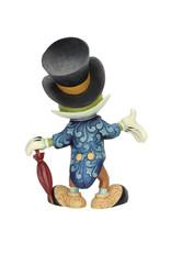 Disney Disney ( Disney Traditions Figurine ) Jiminy Cricket
