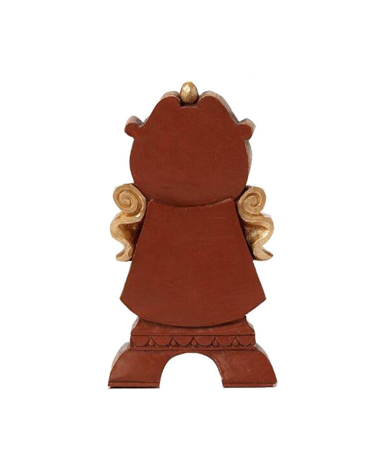Disney Disney ( Disney Traditions Figurine ) Cogsworth