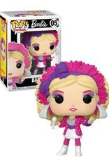 Barbie 05 ( Funko Pop ) Barbie and the Rockers