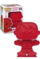 Candy Land 54 ( Funko Pop ) Player Piece