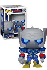 Marvel Avengers Mechstrike 834 ( Funko Pop ) Thor