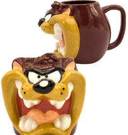 Looney Tunes ( Tasse 24 Oz ) Taz