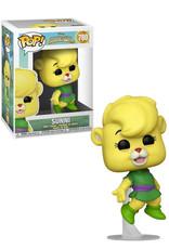 Disney Adventures of the Gummi Bears 780 ( Funko Pop ) Sunni