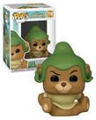 Disney Adventures of the Gummi Bears 779 ( Funko Pop ) Gruffi