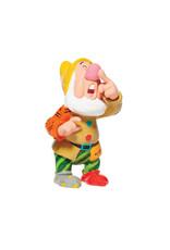 Disney ( Disney Britto Figurine ) Sneezy