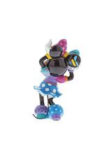 Disney ( Disney Britto Figurine ) Minnie
