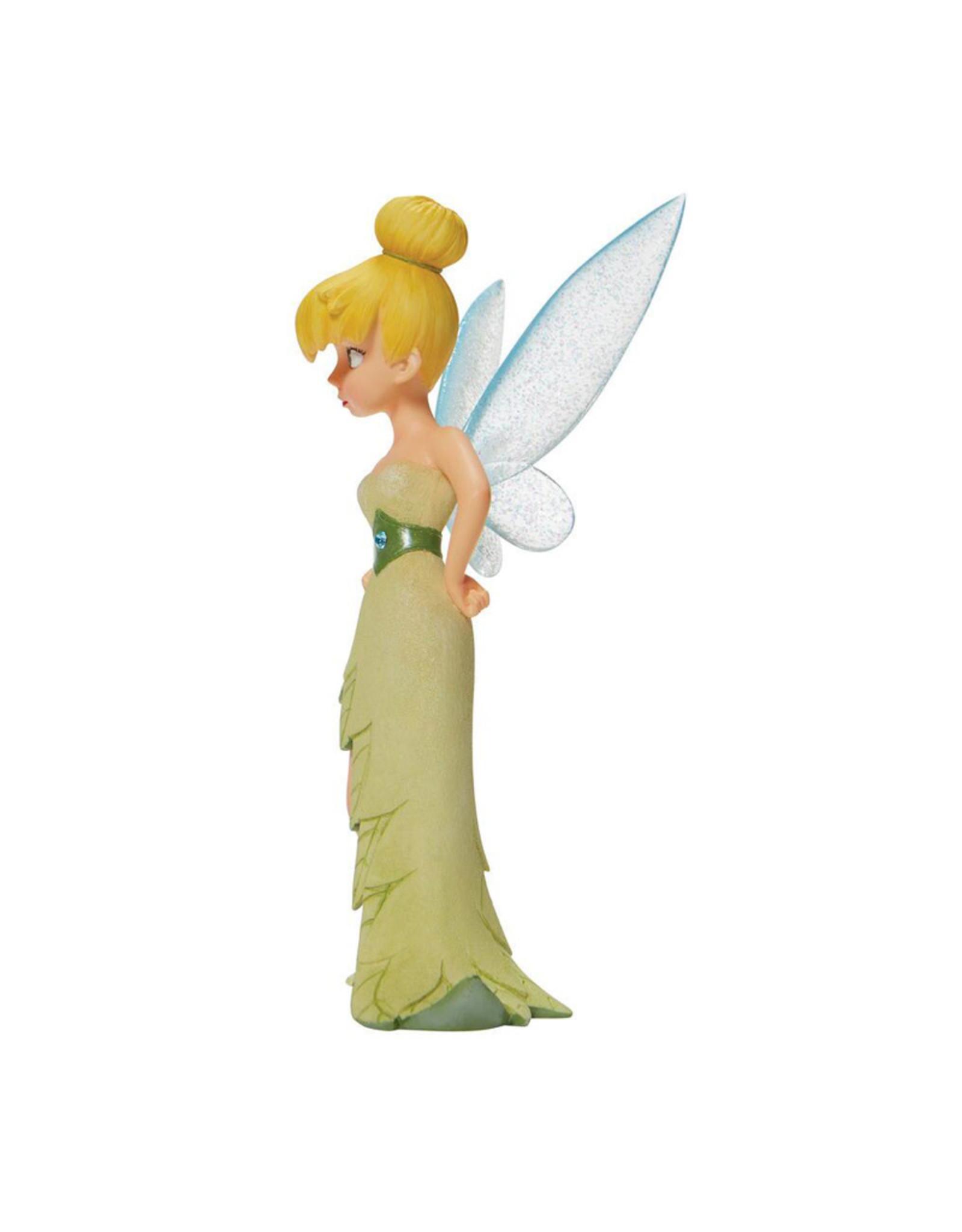 Disney ( Disney Showcase Figurine ) Tinkerbell