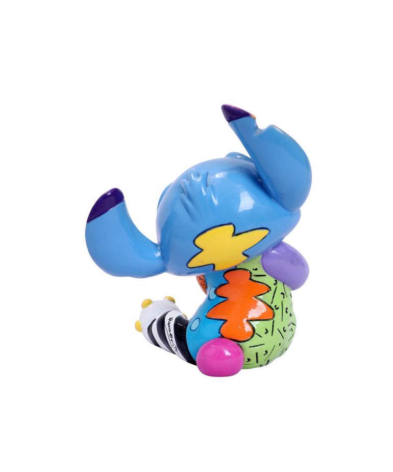 Disney ( Disney Britto Figurine ) Stitch