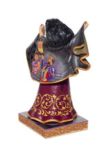 Disney ( Disney Traditions Figurine ) Mother Gothel & Characters