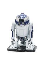 Star Wars Star Wars ( Metal Earth ) R2-D2