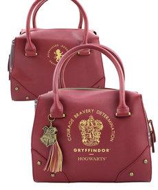 Harry Potter ( Handbag ) Gryffindor