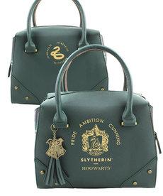 Harry Potter ( Handbag ) Slytherin