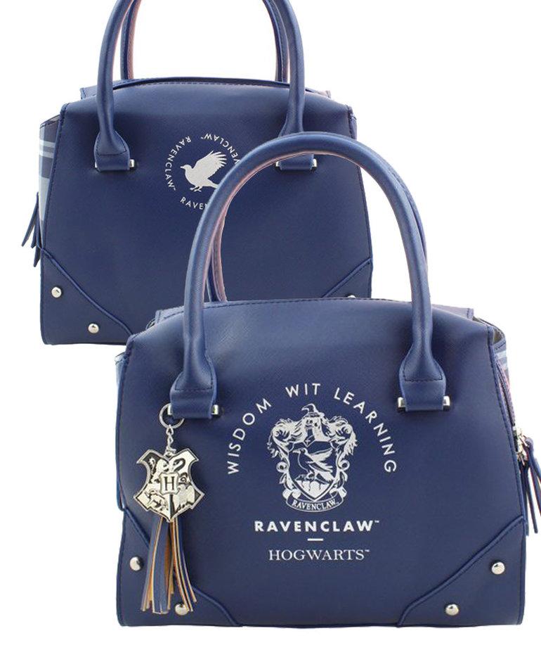 Harry Potter ( Handbag ) Ravenclaw