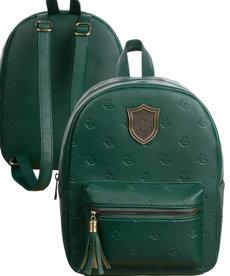 Harry Potter Harry Potter ( Mini Backpack ) Slytherin