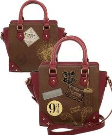 Harry Potter ( Handbag ) Hogwarts