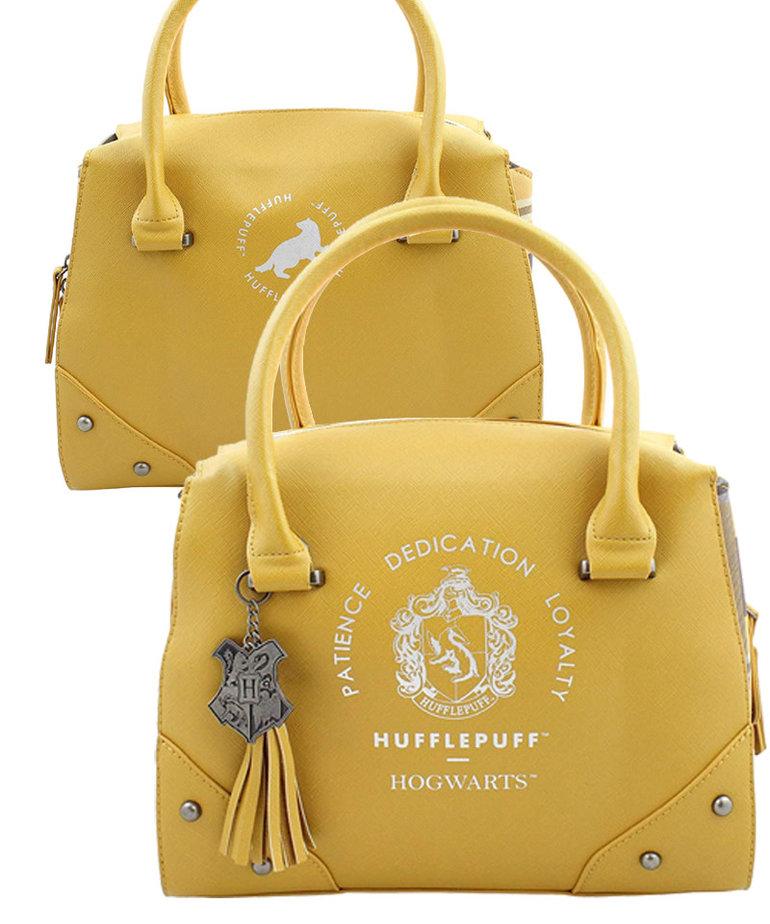 Harry Potter ( Handbag ) Hufflepuff