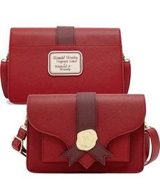 Harry Potter ( Loungefly Handbag ) Ron Weasley Letter