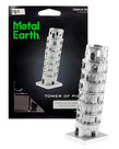 Tower of Pisa ( Metal Earth )