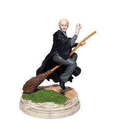 Harry Potter Harry Potter ( Wizarding World of Harry Potter Figurine ) Drago Malefoy