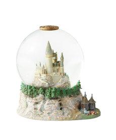 Harry Potter Harry Potter ( Wizarding World of Harry Potter Globe ) Hogwarts
