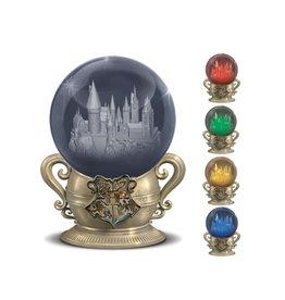 Harry Potter ( Globe de Verre ) Poudlard