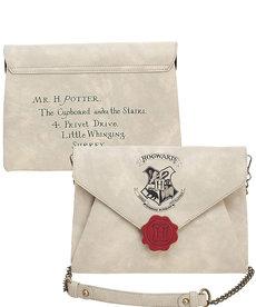 Harry Potter Harry Potter ( Bioworld Canada Handbag ) Hogwarts Letter