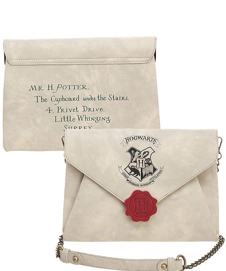 Harry Potter Harry Potter ( Bioworld Canada Handbag )
