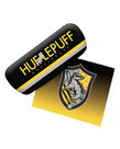 Harry Potter ( Eyeglass Case ) Huflepuff