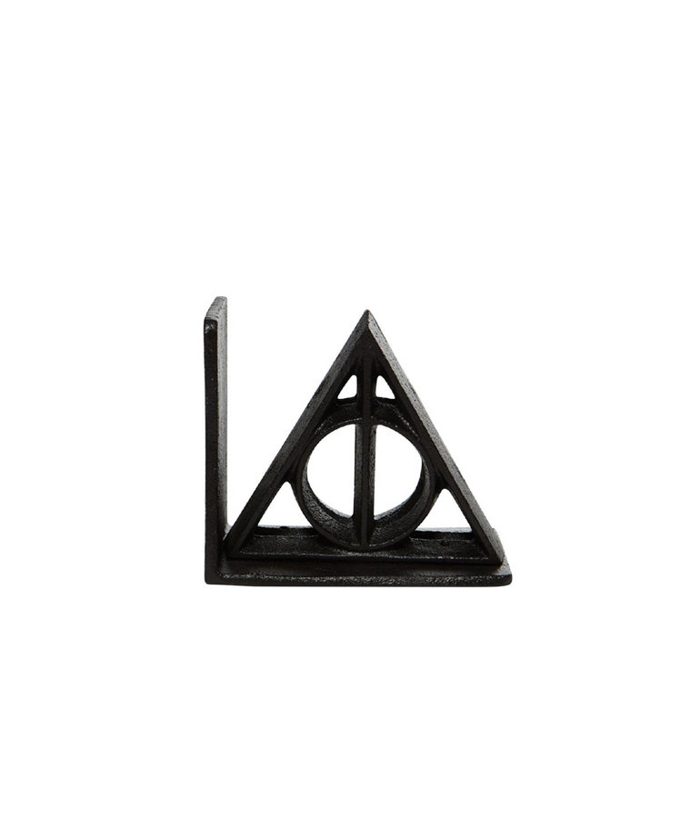 Harry Potter ( Bookends )
