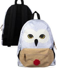 Harry Potter Harry Potter ( Bioworld Canada Backpack ) Hedwig