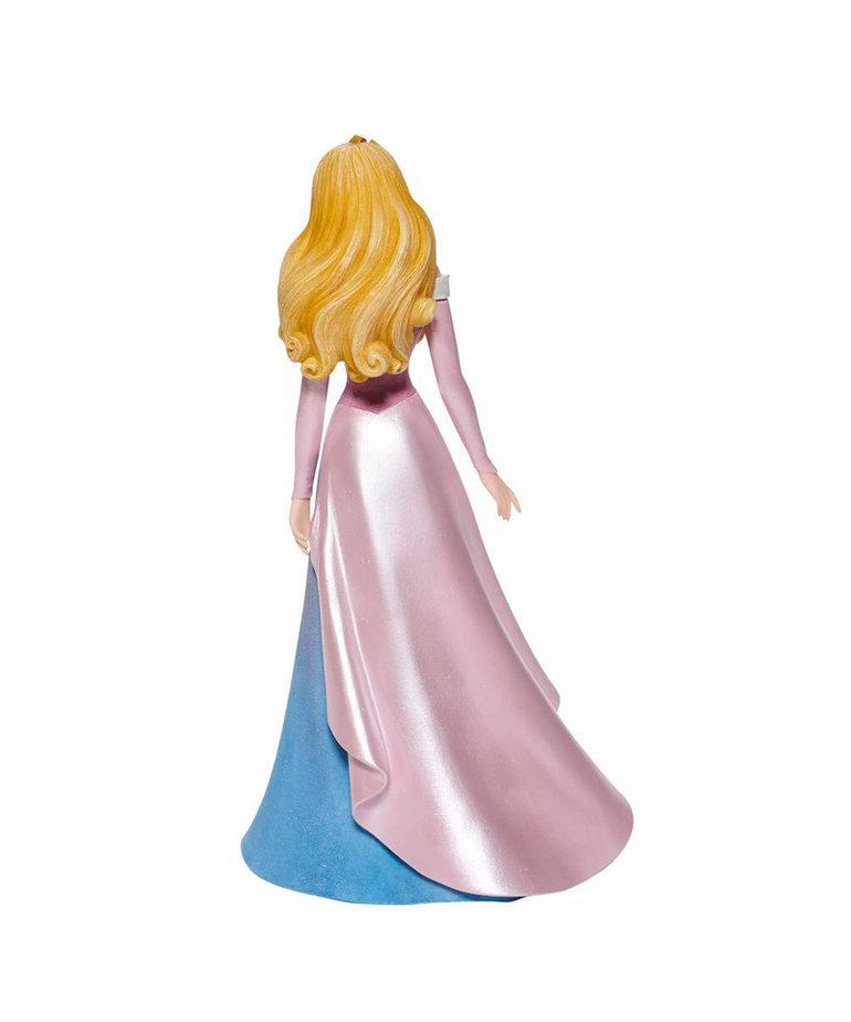 Disney Disney ( Disney Showcase Figurine )  Aurora
