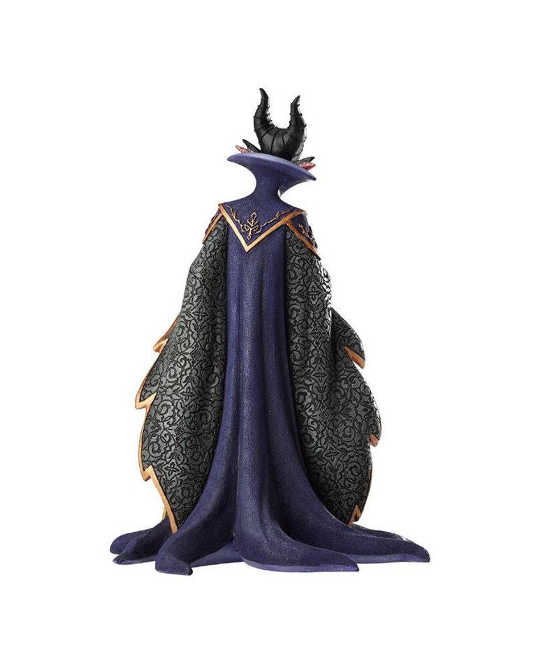 Disney Disney ( Disney Showcase Figurine ) Maleficent