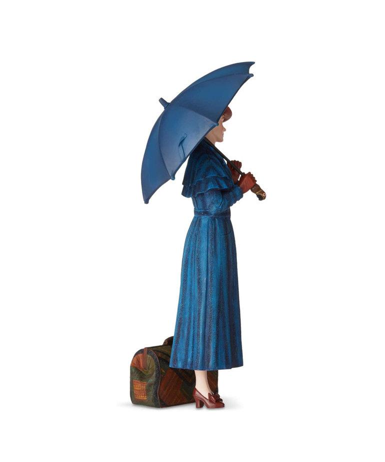 Disney Disney ( Disney Showcase Figurine ) Mary Poppins