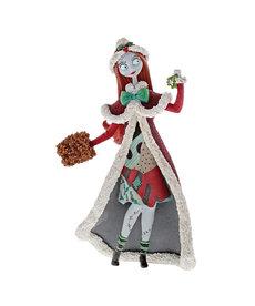 The Nightmare Before Christmas The Nightmare Before Christmas ( Disney Showcase Figurine ) Christmas Sally