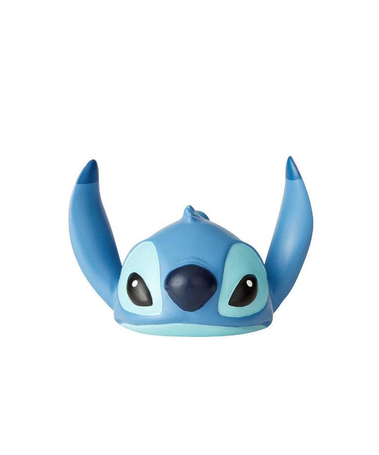 Disney Disney ( Disney Showcase Figurine ) Stitch