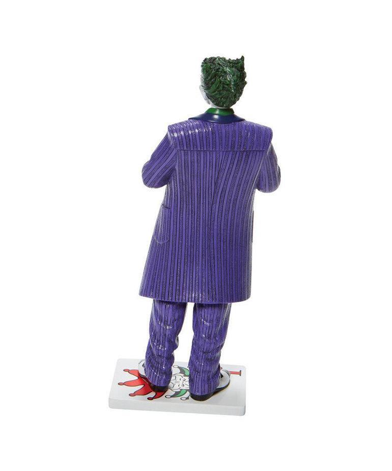 Dc Comics ( Dc Comics Figurine ) Joker