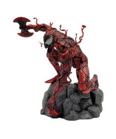 Marvel Marvel ( Diamond Select Toys Figurine ) Carnage