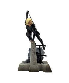 Marvel ( Diamond Select Toys Figurine ) Black Widow