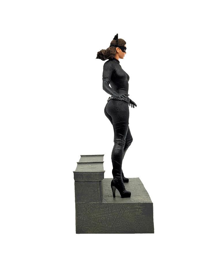 Dc Comics ( Diamond Select Toys Figurine ) Catwoman