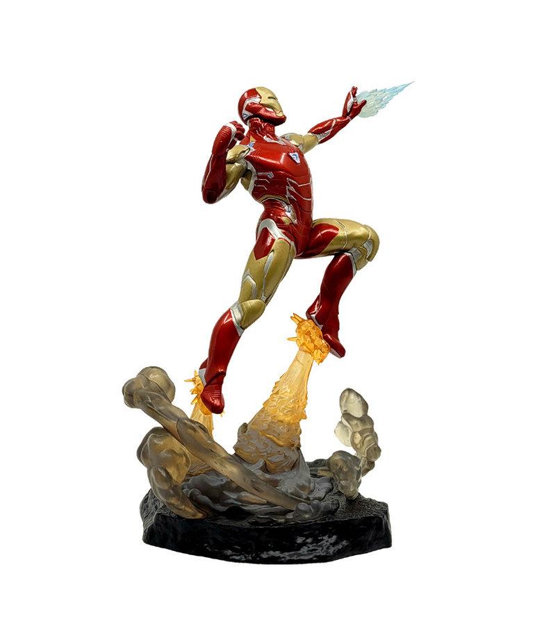 Marvel ( Diamond Select Toys Figurine ) Iron Man