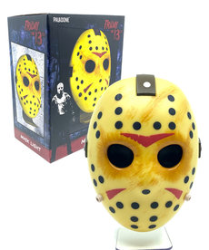 Friday the 13 th ( Lamp ) Mask