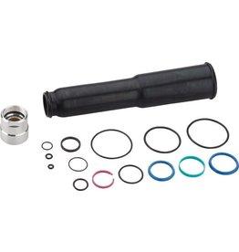 FOX Fox Seal Kit for 36/40 mm FIT4 Damper Forks