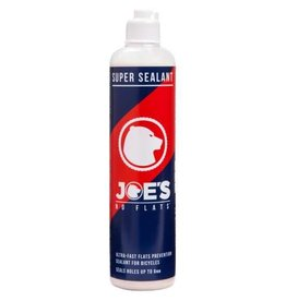 JOES SEALANT JOES NO FLATS SUPER SEALANT 16.9 OZ