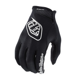 TROY LEE DESIGNS TROY LEE DESIGNS Troy Lee Designs Air Gloves