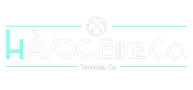 Havoc Bike Co.