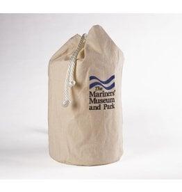 Logo Sailor's  Ditty Bag